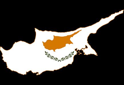 Cyprus Residence Programme